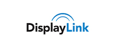 DisplayLink Ltd.