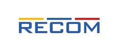 RECOM Electronic GmbH