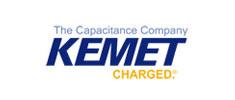 KEMET Corp.