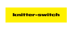 Knitter-switch