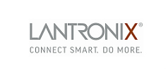 Lantronix, Inc.