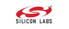 Silicon Laboratories Inc.