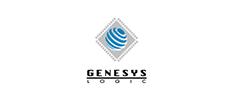 GenesysLogic