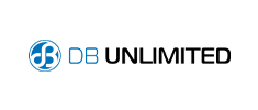 DB Unlimited