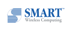 SMART Wireless