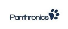 Panthronics