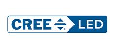 CreeLED, Inc.