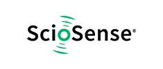 ScioSense B.V.