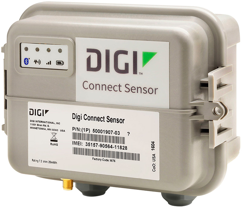 DIGI_ConnectSensor_syoumenn